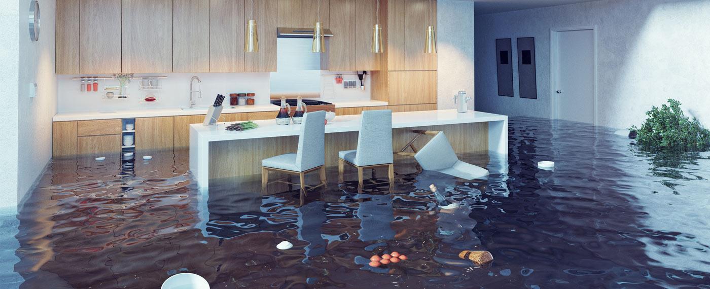 water-damage-catastrophe.jpg
